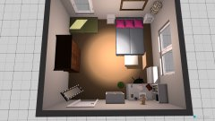 Raumgestaltung fg_griesacker_ogzimmer2_110514 in der Kategorie Garage