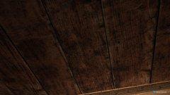 Raumgestaltung Garage Moni in der Kategorie Garage