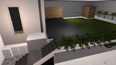 Raumgestaltung Garten und Terasse in der Kategorie Garage
