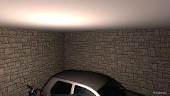 Raumgestaltung GUUt in der Kategorie Garage