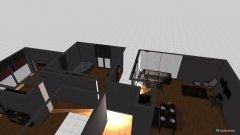 Raumgestaltung haus 2 in der Kategorie Garage