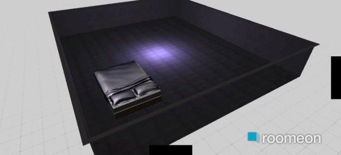 Raumgestaltung helio in der Kategorie Garage