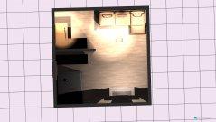 Raumgestaltung hgghj in der Kategorie Garage