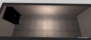 Raumgestaltung kauli in der Kategorie Garage