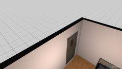 Raumgestaltung kili in der Kategorie Garage
