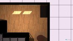 Raumgestaltung laube in der Kategorie Garage