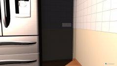 Raumgestaltung lol in der Kategorie Garage