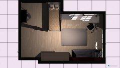 Raumgestaltung marie 2016.2 in der Kategorie Garage