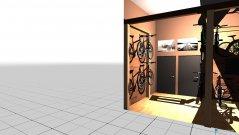 Raumgestaltung Müsing in der Kategorie Garage