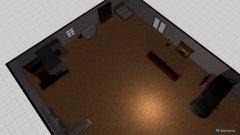 Raumgestaltung pascal 1 in der Kategorie Garage