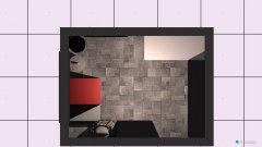 Raumgestaltung Schöpfle2 in der Kategorie Garage