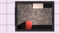 Raumgestaltung Schöpfle3 in der Kategorie Garage