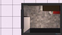 Raumgestaltung Schöpfle4 in der Kategorie Garage