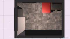 Raumgestaltung Schöpfle_fertig in der Kategorie Garage