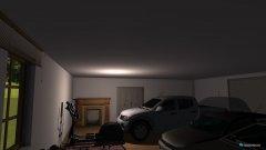 Raumgestaltung sd in der Kategorie Garage