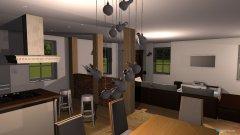 Raumgestaltung Stefan Storch in der Kategorie Garage