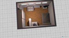 Raumgestaltung TallisZimmer123456789jgvhkbhmk in der Kategorie Garage