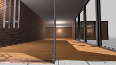 Raumgestaltung Test in der Kategorie Garage