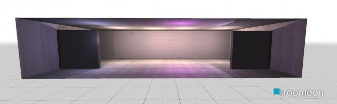 Raumgestaltung törleß in der Kategorie Garage