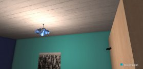 Raumgestaltung traumhaus in der Kategorie Garage