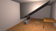 Raumgestaltung sjdjdkdikiis in der Kategorie Garderobe