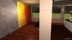 Raumgestaltung byt  in der Kategorie Halle
