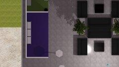 Raumgestaltung FTT-Standkonzept in der Kategorie Halle