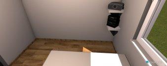 Raumgestaltung grtfhgtghfrg in der Kategorie Halle