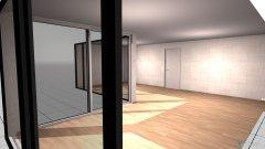 Raumgestaltung #ke wiatrołap in der Kategorie Halle