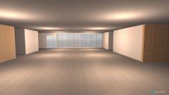 Raumgestaltung loby in der Kategorie Halle