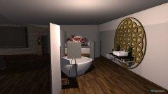 Raumgestaltung Meine Wohnung in der Kategorie Halle