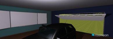 Raumgestaltung mohamad hijazi 5 in der Kategorie Halle