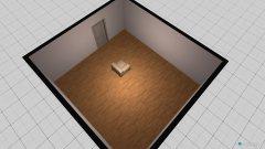 Raumgestaltung test in der Kategorie Halle