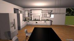 Raumgestaltung 111 in der Kategorie Hobbyraum