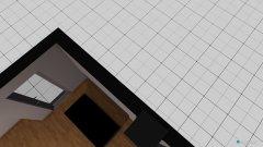 Raumgestaltung 1 in der Kategorie Hobbyraum