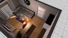 Raumgestaltung 2 wersja in der Kategorie Hobbyraum