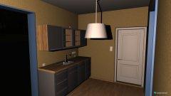 Raumgestaltung 213251 in der Kategorie Hobbyraum