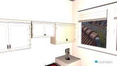 Raumgestaltung 2pokoje_1 in der Kategorie Hobbyraum