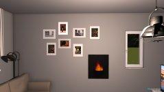 Raumgestaltung 3 lincoln court in der Kategorie Hobbyraum