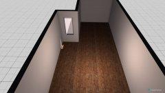Raumgestaltung 41 Melville in der Kategorie Hobbyraum