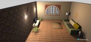 Raumgestaltung ab in der Kategorie Hobbyraum