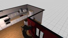 Raumgestaltung abc in der Kategorie Hobbyraum