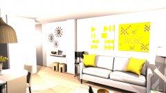 Raumgestaltung aela1 in der Kategorie Hobbyraum