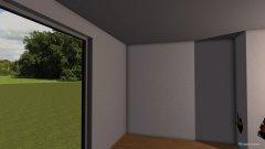 Raumgestaltung AGA Parter in der Kategorie Hobbyraum