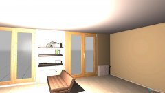 Raumgestaltung aga in der Kategorie Hobbyraum