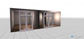 Raumgestaltung apart ae6 in der Kategorie Hobbyraum