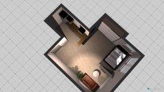 Raumgestaltung App links in der Kategorie Hobbyraum