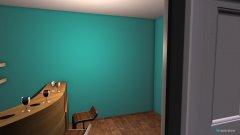 Raumgestaltung bar in der Kategorie Hobbyraum