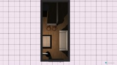 Raumgestaltung Bauwong original in der Kategorie Hobbyraum