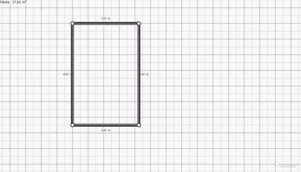 Raumgestaltung biliardzimmer 2 in der Kategorie Hobbyraum